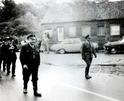 Fotoalbum Feuerwehr