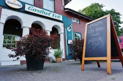 Fotoalbum Gasthof