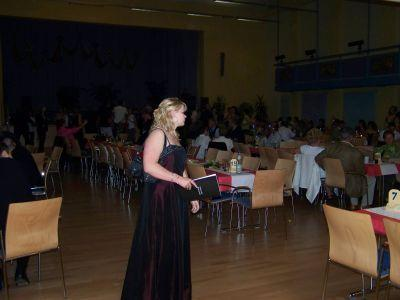 Foto des Albums: Abschluss Neustadt - Abiball, Kulturhaus Kyritz (11.07.2008)
