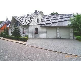 Foto des Albums: Neubau (09.11.2010)