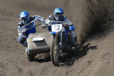 Fotoalbum 35.Jüterboger Motocross