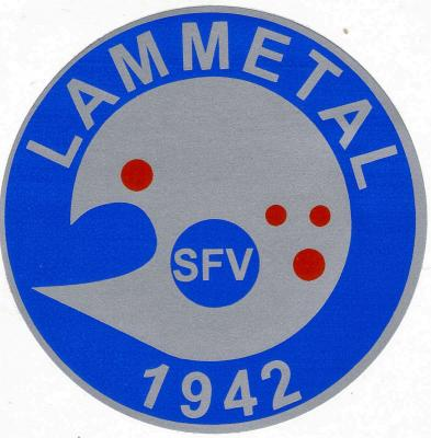 Fotoalbum Besuch beim Sportfischer Verein Lammetal 1942