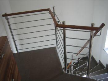 metall gel nder innen gel nder f r au en. Black Bedroom Furniture Sets. Home Design Ideas