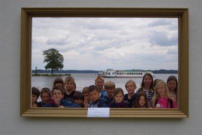 Fotoalbum Best  Of Schuljahr 2011/12