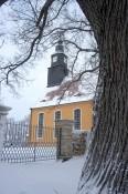 Foto des Albums: Bilder von der Kirchengemeinde Leuben-Ziegenhain-Planitz (07.01.2010)