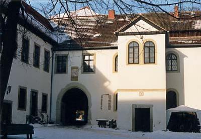 Fotoalbum Bördemuseum