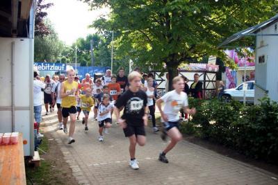 Foto des Albums: Rückblick Strandfest 2010 (20.08.2010)