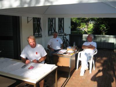 Foto des Albums: Bildergalerie Seniorenturnier 2010 (10.07.2010)