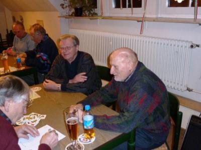 Foto des Albums: 2. Preisschafkopf (18.02.2011)