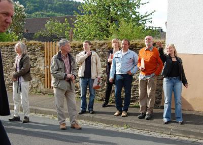 Fotoalbum Unser Dorf hat Zukunft