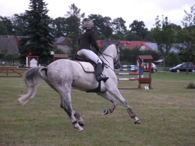 Foto des Albums: Turnier in Uenze (18.06.2011)