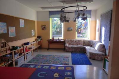 Foto des Albums: Betreute Grundschule Jübek e. V.  (24.10.2011)
