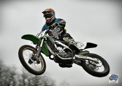 Fotoalbum 2h MX Training vom 10.03.2012