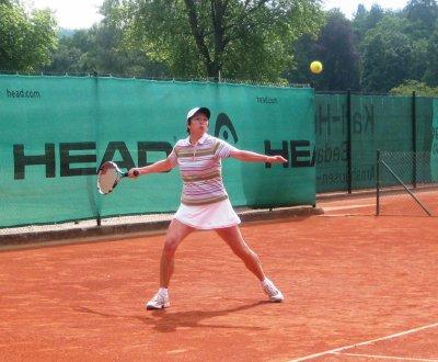 Foto des Albums: 1. LK-Turnier 2012 (02.06.2012)