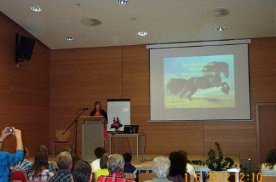 Foto des Albums: Präsentation der freien Projekte der Klasse 7d (01.06.2012)