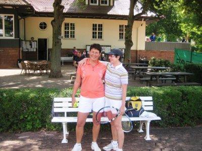 Foto des Albums: 2. LK-Turnier am 22.07.2012 (23.07.2012)