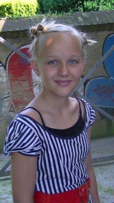 Fotoalbum Mädchentag 2012