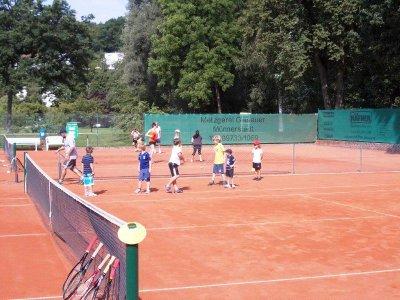 Foto des Albums: Kinder Ferienprogramm am 2.8.2012 (02.08.2012)