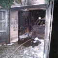 Foto des Albums: Gebäudebrand in Ermsleben (07.08.2012)