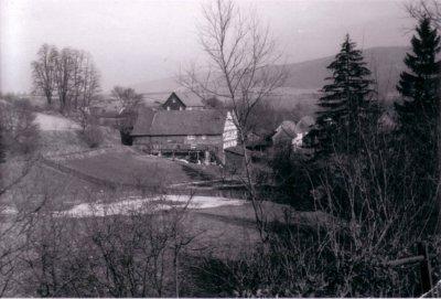 Fotoalbum Historische Bilder