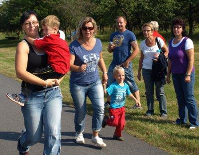Foto des Albums: Heidelauf der Kinder (06.09.2012)