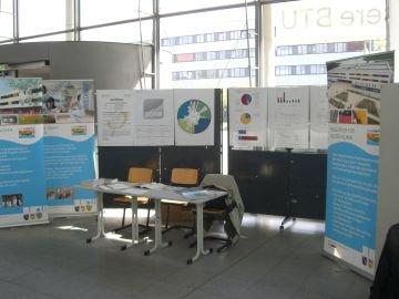 Foto des Albums: Energietag Brandenburg an der BTU (10.09.2012)