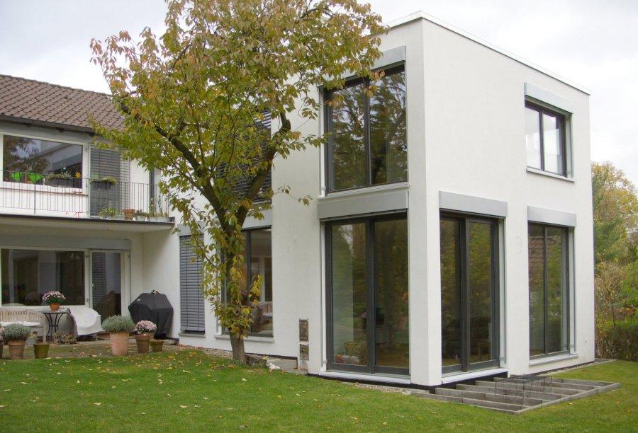 Architekt Wolfsburg bau möbeltischlerei glaserei timme wohnhausanbau in wolfsburg