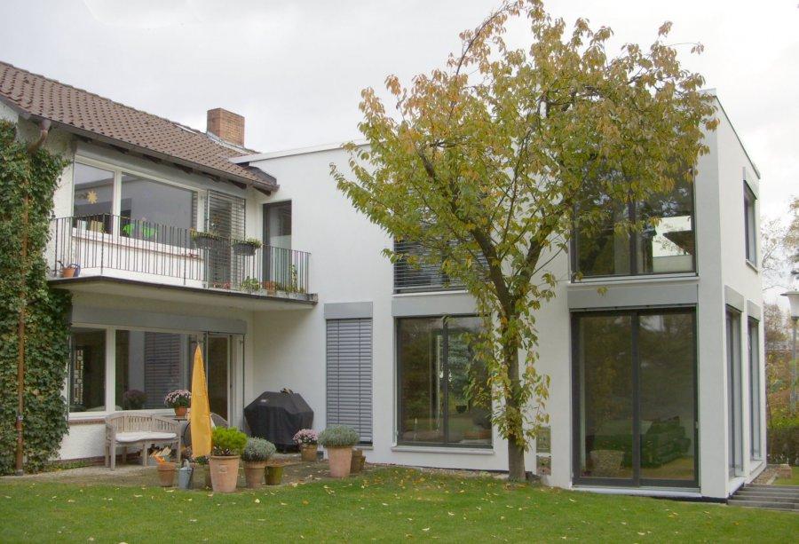 bau m beltischlerei glaserei timme wohnhausanbau in. Black Bedroom Furniture Sets. Home Design Ideas