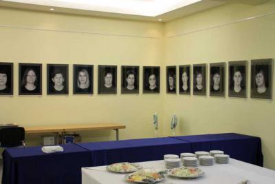 """Foto des Albums: Ausstellung """"Starke Frauen braucht das Land-Kyritz hat sie"""" (08.03.2012)"""