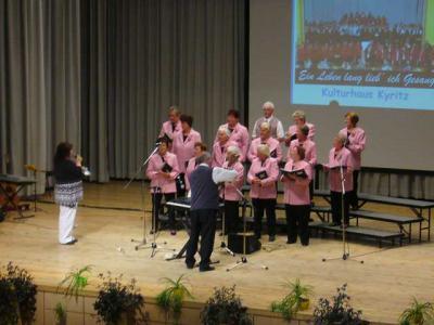 Foto des Albums: Seniorenchortreffen (29.08.2012)