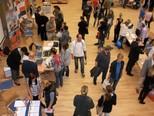 Foto des Albums: Jobstartmesse (08.09.2012)