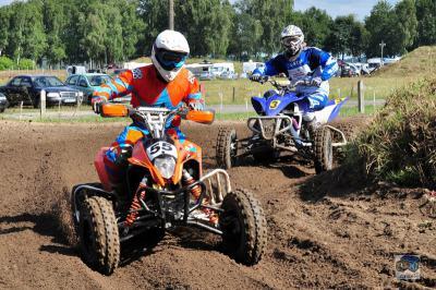 Fotoalbum 42. Jüterboger Motocross