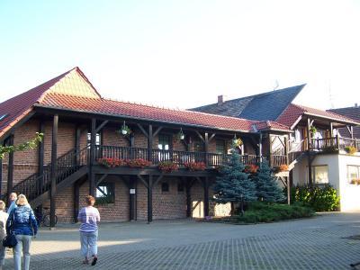 Fotoalbum Wochenendfahrt des Heimatverein