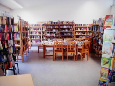 Fotoalbum Unsere Schule