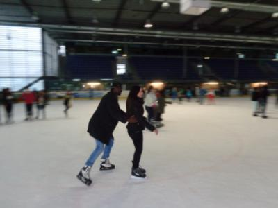 Foto des Albums: Wintersporttag 2013/ 14 (16.01.2014)