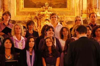 Fotoalbum Bilder 2011