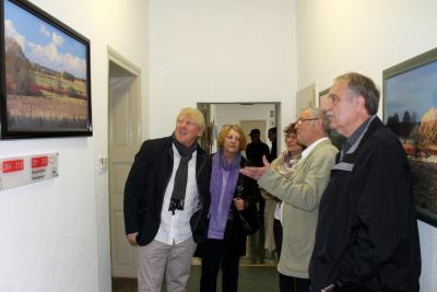 Fotoalbum Bilder von Beelitz