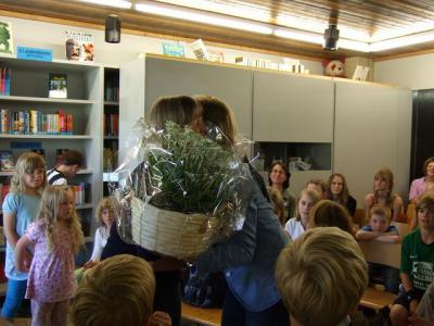Foto des Albums: Geschichten für Kinder (16.06.2012)