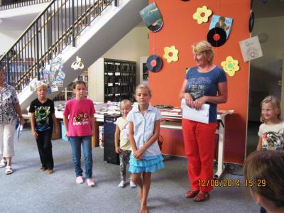 Foto des Albums: Das Vier-Farben-Land (12.08.2014)