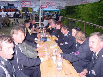 Fotoalbum Besuch in Polanów