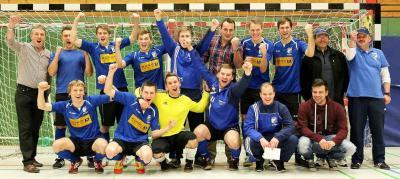 Fotoalbum Gilde Weper Cup 2014