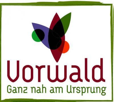 Fotoalbum Netzwerk Streuobst Bayerischer Vorwald - Netzwerkpartner