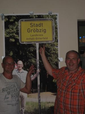 Fotoalbum Stadtfest  2015