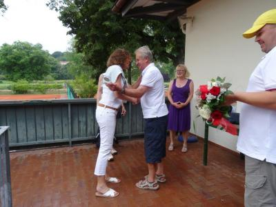 Foto des Albums: Senioren Open 2015 (07.08.2015)