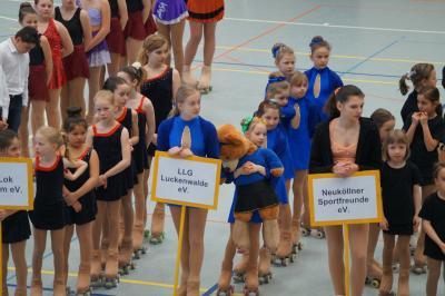 Fotoalbum 18. Rolli-Pokal Haldensleben