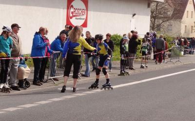 Fotoalbum XX. Großenhainer Halbmarathon 2016