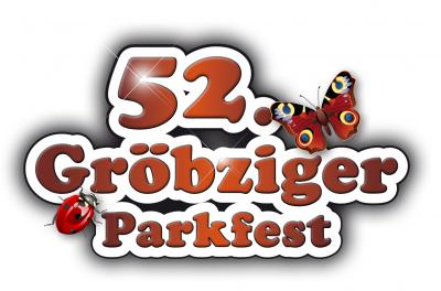 Fotoalbum 52. Gröbziger Parkfest  2016