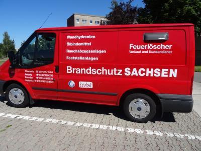 """Fotoalbum Feuerlöschübung im Kinderhaus """"Kuschelkiste"""""""