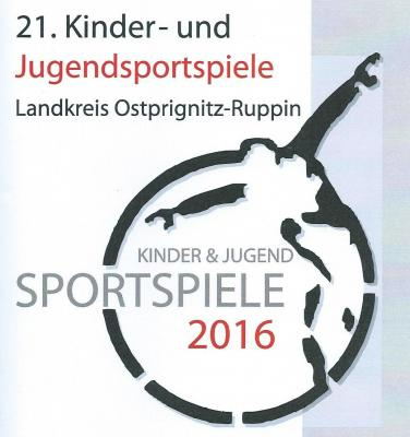 Fotoalbum 21. Kreissportspiele OPR
