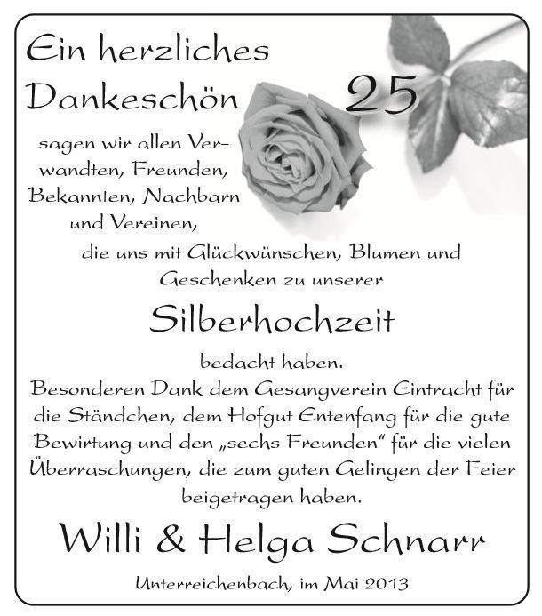 feiern hofgut westerwald